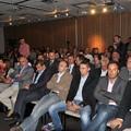 Obejrzyj galerię: Przedstawiciele TMR w Zakopanem i gorąca dyskusja o prywatyzacji PKL-u
