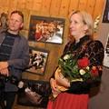 Obejrzyj galerię: Zawód wiejskiego masarza w obiektywie Jana Cieplińskiego
