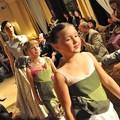 Obejrzyj galerię: Moda na Kulturę – ubierz się w muzykę
