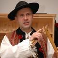 """Obejrzyj galerię: """"Podhalańskie instrumenty pasterskie"""", czyli multimedialnie o kulturze ludowej"""