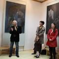 Obejrzyj galerię: Malarstwo Małgorzaty Majerczyk-Sieczki