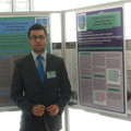 """Obejrzyj galerię: Konferencja naukowa w ramach programu """"Eko-Agro-Fitness"""""""