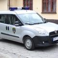 Obejrzyj galerię: Nowy samochód Straży Miejskiej
