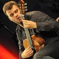Obejrzyj galerię: Royal String Quartet i Łukasz Kuropaczewski