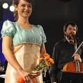 Obejrzyj galerię: Koncert finałowy w 100. rocznicę śmierci Gustava Mahlera