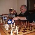 Obejrzyj galerię: Turniej szachowy w Limanowej