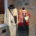 """Obejrzyj galerię: Wystawa """"Tatry - czas odkrywców"""" w Turynie"""