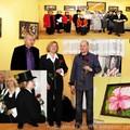Obejrzyj galerię: Promocja Rabki-Zdroju w Centrum Kultury i Turystyki