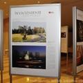 """Obejrzyj galerię: Projekt """"Otwarty Szlak Architektury Drewnianej"""" i konkurs fotograficzny"""