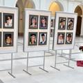 Obejrzyj galerię: Górale i dudziarze świata w Warszawie - wystawa