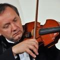 Obejrzyj galerię: Koncert kwartetu Camerata