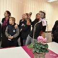 Obejrzyj galerię: Otwarcie Zakopiańskiego Centrum Wolontariatu