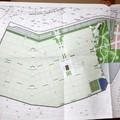 Obejrzyj galerię: Miasto przystępuje do budowy nowego cmentarza