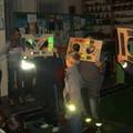 Obejrzyj galerię: Odblaskowy Ruch Drogowy