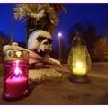 Obejrzyj galerię: Memento mori na zakopiańskim rondzie