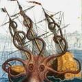 Obejrzyj galerię: Syreny, Kraken i bukanierzy w Dworcu Tatrzańskim