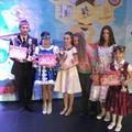 """Obejrzyj galerię: XIII Międzynarodowy Festiwal Sztuki Dziecięcej """"Zabawy Węgierskie"""""""