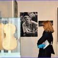Obejrzyj galerię: Zakopiańskie Wypominki