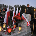 Obejrzyj galerię: 11 listopada w Jabłonce