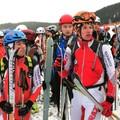 Obejrzyj galerię: Wczoraj i dziś narciarstwa ekstremalnego