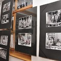 """Obejrzyj galerię: Dziadońcyne Granie - otwarcie wystawy """"Ludność Podhala w świetle niemieckich badań rasowych"""""""