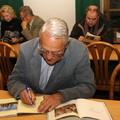 """Obejrzyj galerię: """"Kościół Drewniany - Dębno Podhalańskie"""" - promocja książki w Krakowie"""