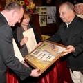 Obejrzyj galerię: Karcma u Borzanka z certyfikatem