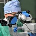 Obejrzyj galerię: Nowotarski OKO-TEST z nowym sprzętem i nową procedurą okulistyczną