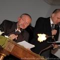 Obejrzyj galerię: 150-ta rocznica urodzin dra Andrzeja Chramca