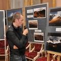 """Obejrzyj galerię: Konkurs fotograficzny """"Tatrzańska Jesień 2011"""" rozstrzygnięty"""