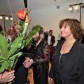Obejrzyj galerię: Koncert urodzinowy Henryka Mikołaja Góreckiego