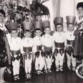 """Obejrzyj galerię: 50-lecie Dziecięcego Zespołu Góralskiego """"Orlynta"""""""