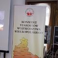 Obejrzyj galerię: Konwent Starostów Województwa Wielkopolskiego