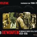 """Obejrzyj galerię: """"Pod Giewontem"""" - nowe filmy dokumentalne stowarzyszenia Auschwitz Memento"""