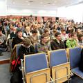 Obejrzyj galerię: O totalitaryzmach na Podhalu