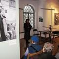 """Obejrzyj galerię: Po sesji naukowej: Antropologia, pamięć, historia. Wokół projektu """"Zakopiańczycy – w poszukiwaniu tożsamości"""""""