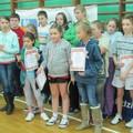 Obejrzyj galerię: Igrzyska Powiatu Nowotarskiego w Tenisie Stołowym - turniej indywidualny