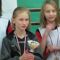 Obejrzyj galerię: Igrzyska Powiatu Nowotarskiego w Tenisie Stołowym - turniej drużynowy