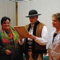 Obejrzyj galerię: III Memoriał Artystyczny Jana Fudali w Zakopanem