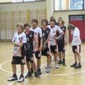 Obejrzyj galerię: Gimnazjada Ośrodka Sportowego Nowy Targ w Koszykówce chłopców