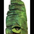 Obejrzyj galerię: Wernisaż twórczości Dawida Kędzierskiego