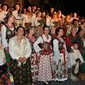 """Obejrzyj galerię: Opera góralska """"Ojciec Święty Jan Paweł II na Podhalu"""" w Krakowie"""