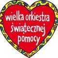 Obejrzyj galerię: TPN licytuje dla Wielkiej Orkiestry Świątecznej Pomocy