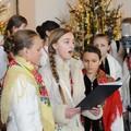 Obejrzyj galerię: Koncert kolędowy Turlików