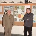 Obejrzyj galerię: Dzieje Węgierskiego Towarzystwa Karpackiego. Turystyka na starych dokumentach