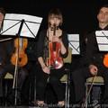 Obejrzyj galerię: Koncert Akademickiej Orkiestry Politechniki Łódzkiej w Zakopiańskim Centrum Edukacji