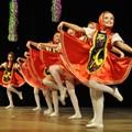 Obejrzyj galerię: X International Show w Nowym Targu