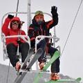 Obejrzyj galerię: Górski raj dla narciarzy. Ruszyła Goryczkowa