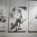 Obejrzyj galerię: Orszak Dionizosa