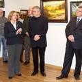 Obejrzyj galerię: Józef Podkanowicz w Muzeum Podhalańskim